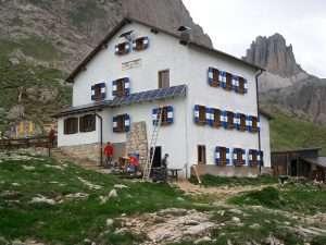 Legno house trentino case in legno e falegnameria in for Casa in stile scandole