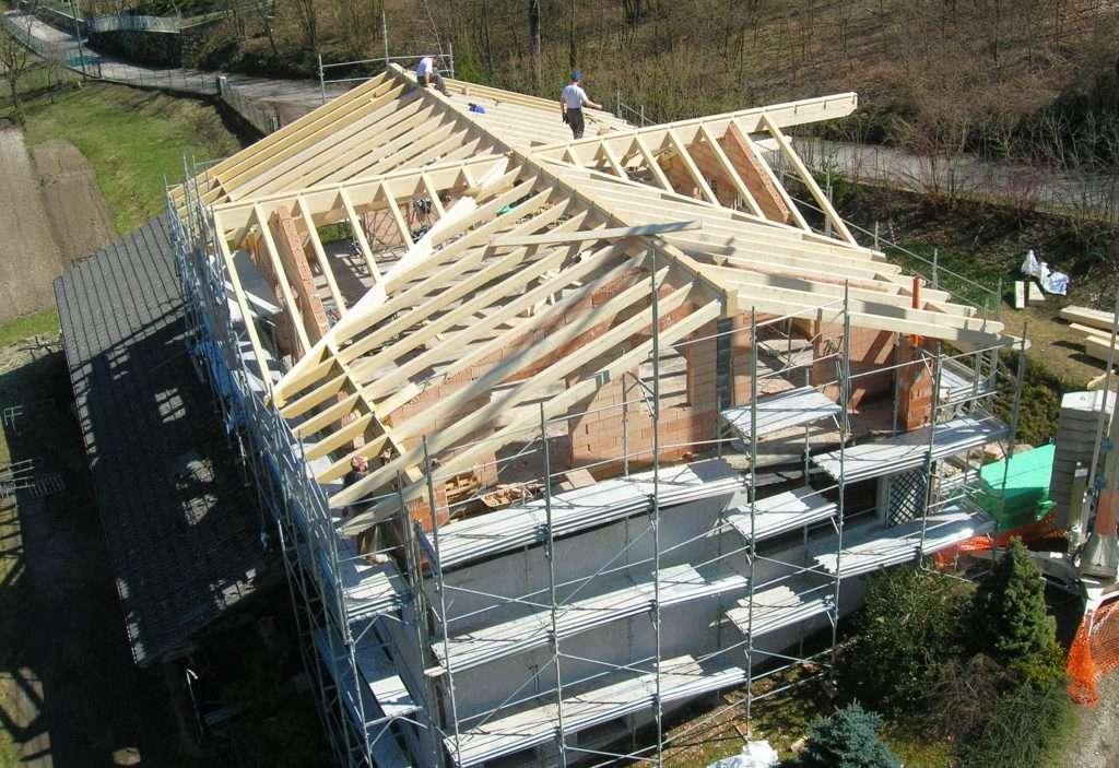 Case In Tronchi Di Legno Trentino : Case in legno trentino bungalow chalet case di legno casette