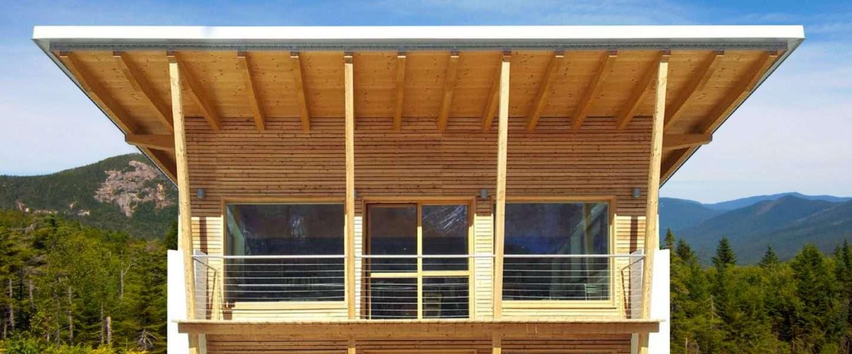 Rivestimento Casa In Legno legno house trentino | case in legno e falegnameria in trentino